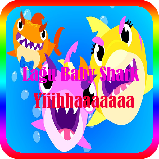 Lagu Baby Shark Mp3 Offline