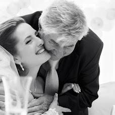 Wedding photographer Anatoliy Trudnenko (Trudnenko). Photo of 19.09.2013