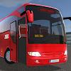Bus Simulator : Ultimate 1.2.5 Unlimited Money
