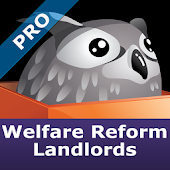 Welfare Reform Act Pro