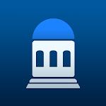 Santorini Companion App 2.056