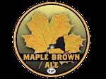 Four Mile Maple Brown Ale