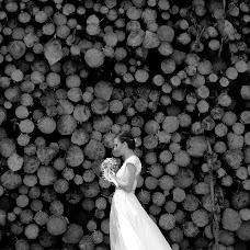 Wedding photographer Bojan Migač (BojanMigac). Photo of 16.08.2016