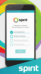 Download Spirit Support For PC Windows and Mac apk screenshot 3