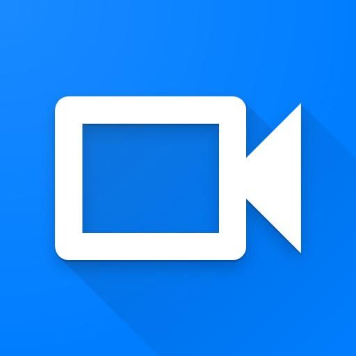Quick Video Recorder APK Cracked Download