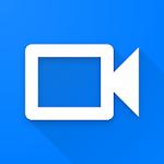 Quick Video Recorder 1.3.2.1 (Pro)