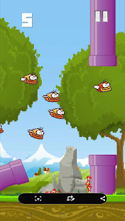 Download Birds Smashing Hub For PC Windows and Mac apk screenshot 7