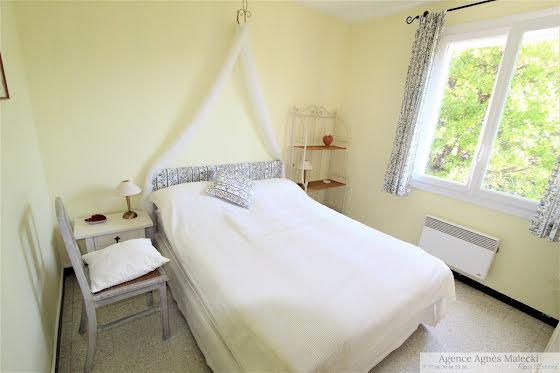 Vente villa 7 pièces 136 m2
