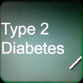 Type 2 Diabetes Healthy Eating