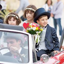 Wedding photographer Inna Porozkova (25october). Photo of 10.06.2014