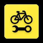 New Cyclo-Sport Service 1.0 (AdFree)