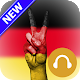Download Radio Chemnitz For PC Windows and Mac