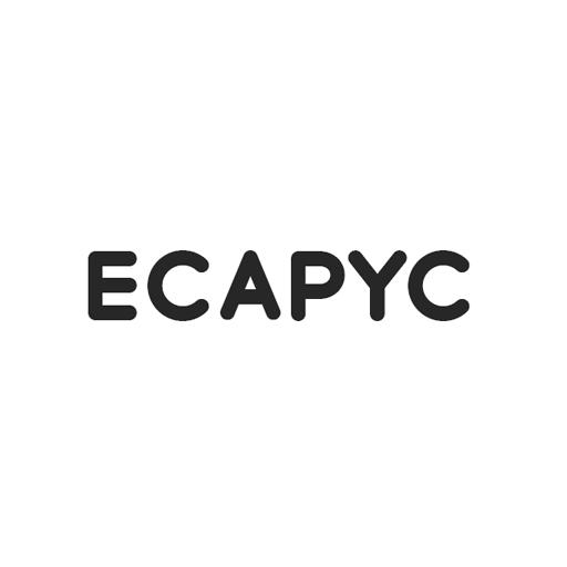 Ecapyc Inc. avatar image