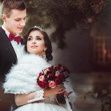 Wedding photographer Olga Grippa (OlgaGrippa). Photo of 04.04.2016