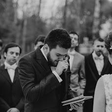 Wedding photographer Manu Arteaga (manuelarteaga1). Photo of 12.10.2015