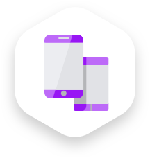 Kokopilote Application mobile