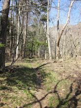 Photo: Bluestone Turnpike Trail