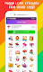screenshot of Stickers for WhatsApp - WAStickerApps