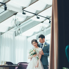 Wedding photographer Valera Igorevich (ValeraIgorevich). Photo of 07.08.2018