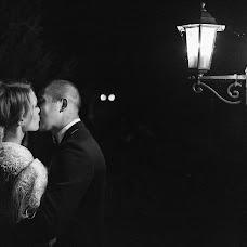 Wedding photographer Aleksey Bystrov (abystrov). Photo of 15.09.2017