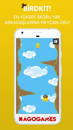 BirdKit 1.0.5 screenshots 6