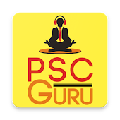 PSC Guru-PSC Question Bank in Malayalam & English
