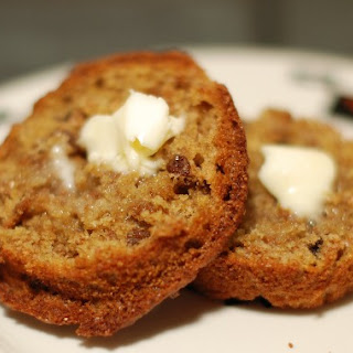Six Week Bran Muffins Recipes