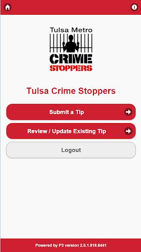 Tulsa Tips