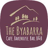 The Byabarra