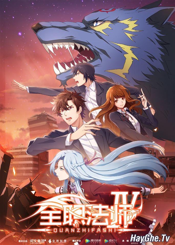 Diễn đàn rao vặt: anime mới nhất OfbotglnaUs87dBI_JlyESH7Q6bVR1krDaWR3YxtXsv4Ctags3eHCD2wxHfAVNqdhs4PFR9uYbGSdBHTX0mJTeSpk23y6IHmEWIaDCe3qptDNvQyXs93ublgbEkmmSRTS5nKmawK