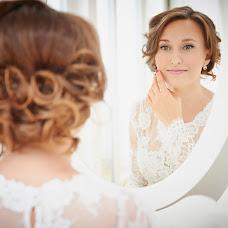 Wedding photographer Litanna Yaroshenko (Litanna). Photo of 23.03.2016