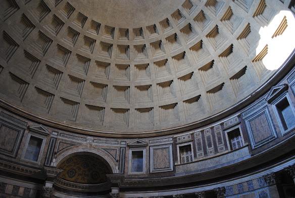 My Photos: Italy -- Rome