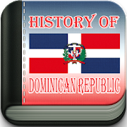 History of Dominican Republic
