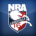 2016 NRA Annual Meeting & Exh. icon