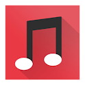 Music Songs Art Tag Changer icon