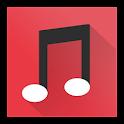 Musique Détails Changer icon