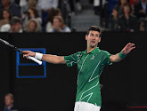 Overzicht: Hoe deden de topfavorieten het al op de US Open en zijn er verrassingen in de eerste ronde?