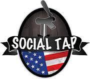 Logo of Social Tap Light