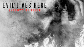 Evil Lives Here: Shadows of Death thumbnail