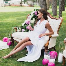 Wedding photographer Olga Dementeva (dement-eva). Photo of 22.08.2017