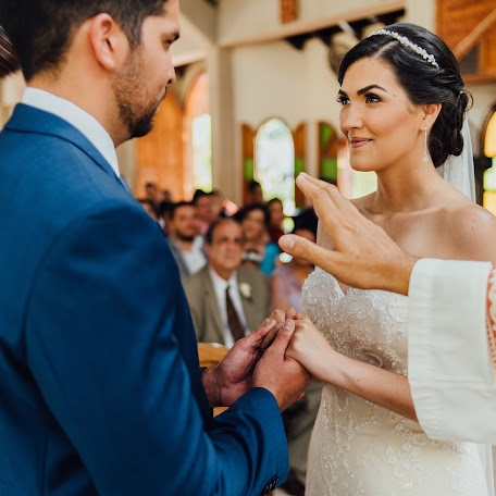 Wedding photographer Carlos Dona (dona). Photo of 25.09.2017