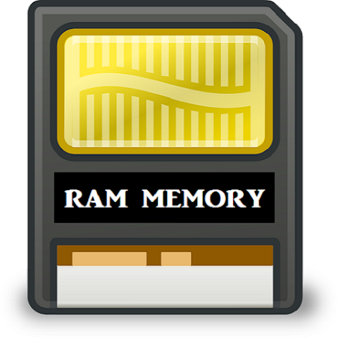 android Ampliar memoria ram 2sd Screenshot 1