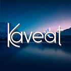 Kaveat icon
