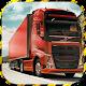 18 Wheeler Truck Drive