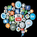 All Social Network icon
