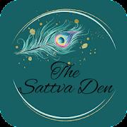 The Sattava Den