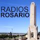 Radios de Rosario