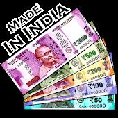 Cash Calculator Credit Debit Book ( Jama Udhar ) APK download