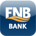 FNB Bank Mobile by YourFNBBANK icon
