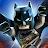 oflk5ZG45ITP3kCy3wZeXZbjTg_MC48J9P8G4-dIUBnS5vlfBo6S9YqGJDwXPjaWprrPW1MCbH0LxQc2OYM36gzswoRjBHWdCLQ=s48-rp Promoção de jogos pagos da LEGO no Android: Batman, Vingadores e muito mais
